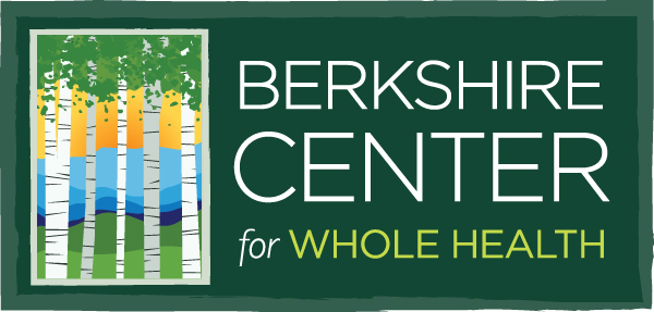 Berkshire Center for Whole Health